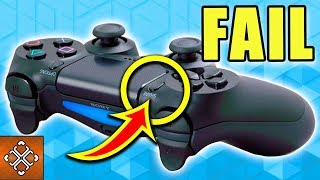Download PlayStation Fails And Secrets Sony Doesn't Want EXPOSED Video