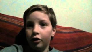 Download KENNISMAKEN MET MIJ Video