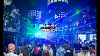 Download DJ SALIS ARENA KOKOCKO 28 05 2016 Video