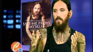 Download Brian Welch: Why I Had To Leave Korn (Exclusive Interview) Video