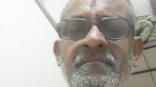 Download Aachrya Hirudayam Video