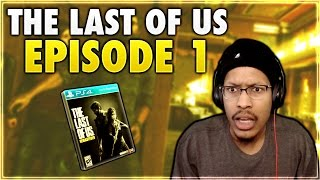 Download THE LAST OF US | EPISODE #1 Video