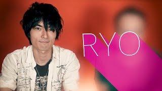 Download Nasz japoński pracownik! [Q&A] Video