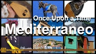 Download Mediterraneo | Ethno World Music | Mediterranean Music | Once Upon A Time Video
