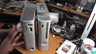 Download Xbox 360 Premium Day 1 - 10 ans déjà ! - Démontage Video
