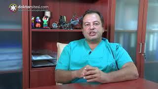 Download Perianal Abse ve Fistül Tedavisinde neler yapılıyor? Video