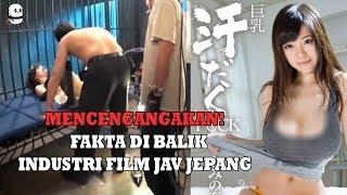 Download Fakta Mencengangkan Dibalik Industri Film Pan4s Jepang Video