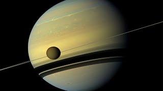 Download Titan's Oceans observed by CASSINI Radar - Howard Zebker (SETI Talks) Video