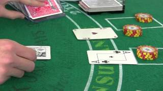 Download How to Win Blackjack Every Time REVEALED Video
