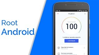 Download Como ROOTEAR Cualquier Android ¡Sin PC! | Android Pixel Video