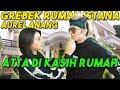Download GREBEK RUMAH ISTANA AUREL ANANG! Atta Dikasih RUMAH... #AttaGrebekRumah Video