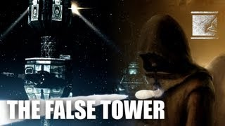 Download Rooks and Kings: The False Tower (1080p available) Video