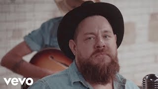 Download Nathaniel Rateliff & The Night Sweats - S.O.B. Video