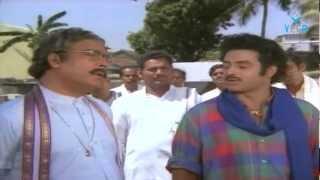 Download Muvva Gopaludu Telugu Full Movie Video
