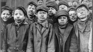Download Labor Before Unions Video