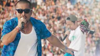 Download ケツメイシ / はじまりの合図 short ver from 15th Anniversary 「一五の夜」 ~今夜だけ練乳ぶっかけますか?~ Video