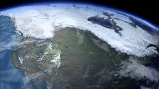 Download Faces of Earth - Assembling America Video