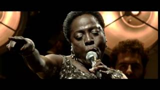 Download Sharon Jones & The Dap-Kings - This Land is your Land (live) Video