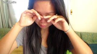Download Birthday SURPRISE! - February 02, 2012 - itsJudysLife Video