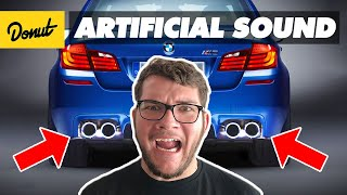 Download Are Automakers Lying to Your Ears? | WheelHouse Video