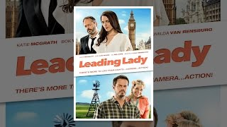 Download Leading Lady Video