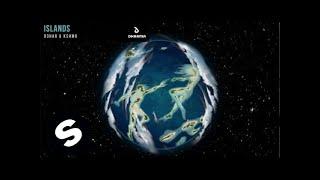 Download R3HAB & KSHMR - Islands Video