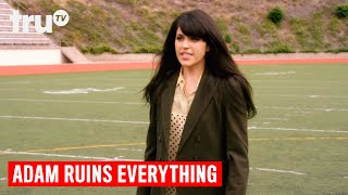 Download Adam Ruins Everything - The Truth About Hymens and Sex Video