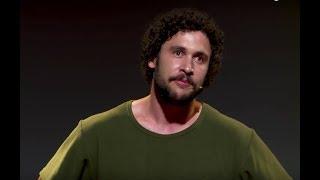 Download How to DAD | Jordan Watson | TEDxChristchurch Video