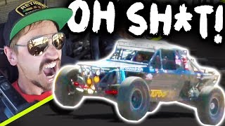 Download LSX Dune Buggy SHREDS the Streets! Video