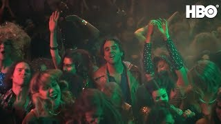 Download Vinyl | 'Rock & Roll Was Real' Official Trailer (2016) | HBO Video