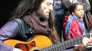 Download ″Saying Hello″ (Meditative Experience) by Estas Tonne Video