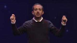 Download ¿Querés predecir el futuro? Usá datos | Nicolás Loeff | TEDxMontevideo Video