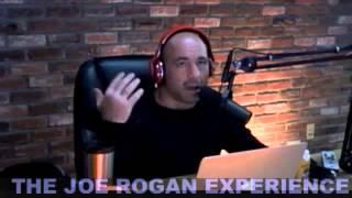 Download Aliens ARE REAL 6 Inch Alien Proof: Dr Steven Greer & Joe Rogan Video