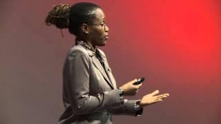 Download Writing on Purpose: Deborah E. Brown at TEDxCharlotteED Video