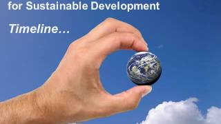 Download The U.N. Agenda 2030 for Sustainable Development - Exposed Video