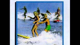 Download The Best Of The 60s Surf Rock Compilation Vol 1 Video