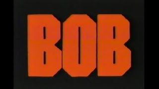 Download BOB (The Movie Satire That Arnold Schwarzenegger May Not Want You To See) Video