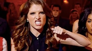Download Pitch Perfect 2 Riff Off (Full Performance) Video
