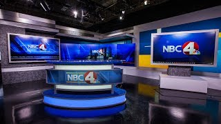 Download Live NBC4 Newscasts from Columbus Ohio Video