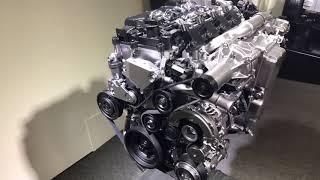 Download Mazda SKYACTIV-X引擎有多厲害? Video