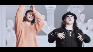 Download Steve Aoki & DVBBS - Without U feat. 2 Chainz [Ultra Music] Video