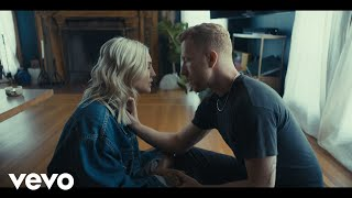 Download JP Saxe - If The World Was Ending ft. Julia Michaels Video