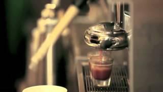 Download Starbucks Commercial Video