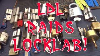 Download (1311) LockPickingLawyer Raids LockLab's Naughty Bucket Video