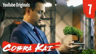 Download Cobra Kai Ep 7 - ″All Valley″ Video