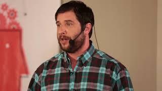 Download Sistema endocanabinoide y compromiso ético | Daniel Carlos Oliveto | TEDxSantaRosa Video