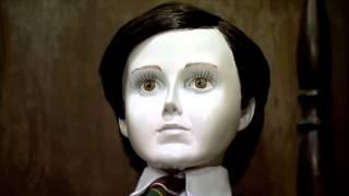 Download [SBT] Brazilian Prank | Doll Evil | The Boy Prank (14/02/16) Video