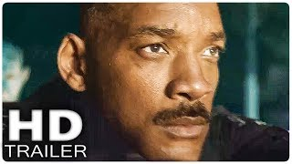 Download TOP UPCOMING THRILLER MOVIES 2017 (Trailer) Video