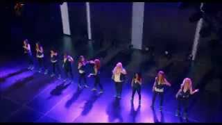 Download Pitch Perfect 2 - Bellas (World Championship Finale) Video