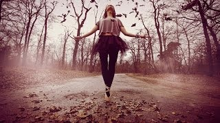 Download Epic Emotional & Orchestral Uplifting Trance Mix l February 2014 (Vol. 5) Video